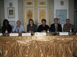Education_symposium_panel_tuni