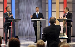 Election_debate