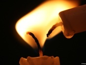 Candles_burning_together-t1