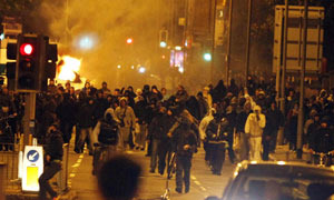 Rioting-in-toxteth-liverp-005