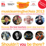 Engaged Learning in Asia and Australia – Dates still available, but going fast!