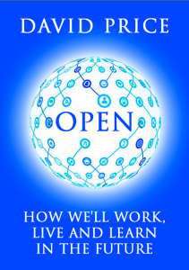 rp_Open-Cover-211x300.png