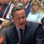 An Open Letter To David Cameron On Forced Academisation
