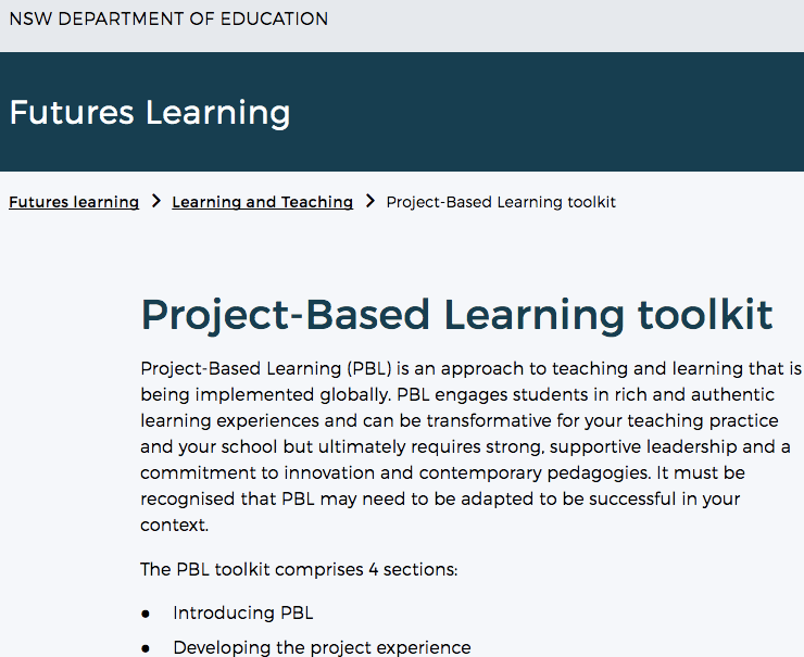 nsw-pbl-website