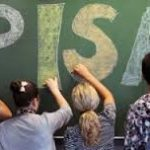 PISA Hysteria Hits Record Levels Globally